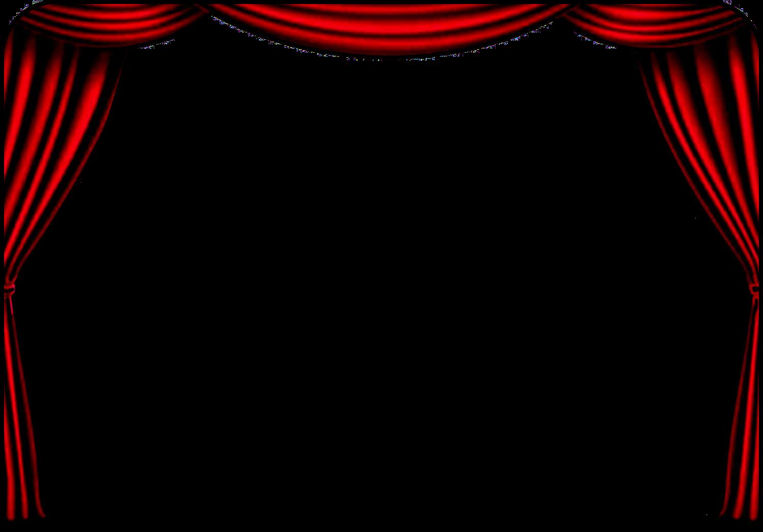 Goochland Community Theatre