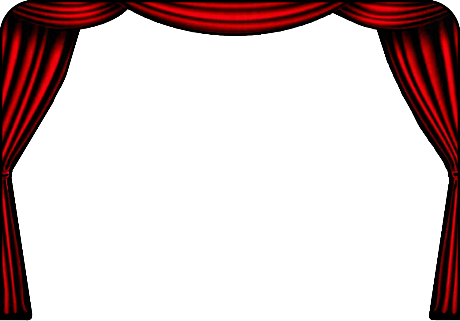 Goochland Community Theatre