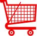 https://gvatheatre.org/wp-content/uploads/2019/09/shopping-cart-vector-icon.png